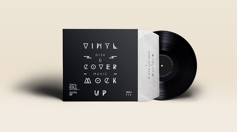 Metal Record